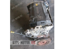 Б/У Двигатель F7R 714, F7R714  Renault Megane   2.0
