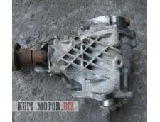 Б/У Раздаточная коробка GGDG Раздатка Ford Kuga 2.0 TDCI