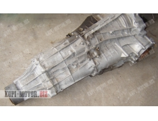 Б/У Акпп LTC  Автоматическая коробка передач Audi Q5 2.0 TDI