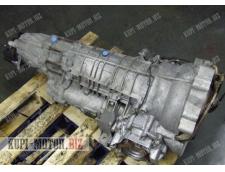 Б/У Автоматическая коробка передач (АКПП) DTU Audi A8 Quattro, VW Passat 2.8