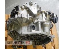 Б/У Автоматическая коробка передач (АКПП) DSG PKN VW Passat, Skoda Superb 1.8 TSI CDAA