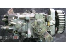ТНВД Б/У Топливный насос высокого давления 0460406039 Volkswagen LT-28-35  2.4 D