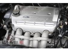 Б/У Двигатель (ДВС)  MHA  Ford Puma 1.7