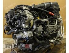 Б/У Двигатель N63B44A BMW X5 E70 5.0 iX