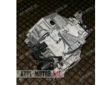 Б/У АКПП робот (DSG) PYT Автоматическая коробка передач Audi A3, Seat Leon, Skoda Octavia, VW Golf Sportsvan 1.2 TSI 1.4 TSI