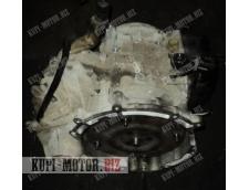 Б/У Акпп 6S7P7000AA Автоматическая коробка передач Ford Mondeo MK3 2.0B