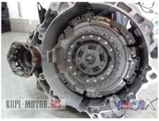 Б/У Автоматическая коробка передач ( АКПП ) DSG QET VW Polo, VW  Golf 7