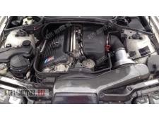 Б/У  Двс  Z3M, S54, Z4, Z1 Мотор  BMW  E36, BMW E30, BMW E46  3.2L  M3