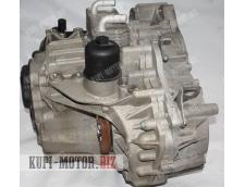 Б/У Автоматическая коробка передач ( АКПП ) DSG GYC Audi A3 3.2