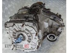 Б/У Раздаточная коробка  Раздатка Mitsubishi Pajero 3.2 DID