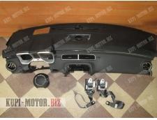 Б/У Комплект системы безопасности  Airbag (подушка безопасности) Chevrolet Camaro