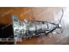 Б/У Акпп,  Автоматическая коробка передач Toyota GT86,  Subaru  BRZ 2.0