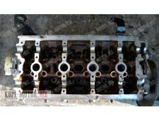 Б/У Гбц BGB Головка блока цилиндров двигателя Audi A4, Audi A5, Audi A3, Audi A6, Skoda Octavia, Seat Leon  1.8 TSI