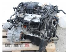 Б/У Двигатель CBZ / CBZB VW THE Beetle, VW Polo, VW Jetta, VW Caddy, VW Touran, VW Golf 1.2 FSi
