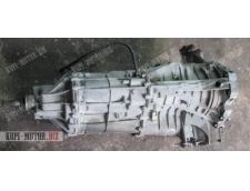 Б/У Автоматическая коробка передач (АКПП)  PXL Audi RS4, Audi RS5 4.2 FSI