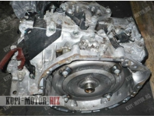 Б/У Акпп 1XKOE  Автоматическая коробка передач Renault Latitude 2.0 DCI