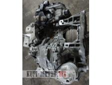 Б/У Акпп GPE Автоматическая коробка передач Ford Galaxy, Seat Alhambra, VW Sharan 1.9 TDI