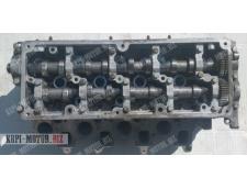 Б /У Гбц  03L103280A Головка блока цилиндров двигателя  Volkswagen Audi  Seat Skoda  2.0 TDI