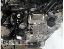 Б/У Акпп робот (DSG) NLS Автоматическая коробка передач Volkswagen Sharan, Audi