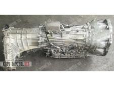 Б/У Акпп MHP Автоматическая коробка передач VW Touareg 7P0 3.0 TDI