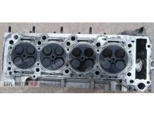 Б/У Головка блока цилиндров двигателя ( Гбц) R6460101420 Mercedes-Benz Sprinter 906 2.2 CDI