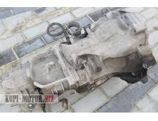 Б/У МКП CWA29038, Механическая коробка передач Porsche Boxster 986 2.5
