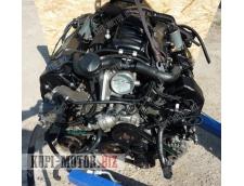 Б/У Двигатель N62B48B BMW X5 E70 4.8i