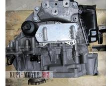 Б/У Автоматическая коробка передач ( АКПП ) DSG PBM Volkswagen Audi Seat Skoda 2.0 TFSI