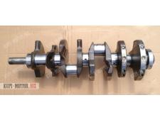 Б/У Коленчатый вал (коленвал) VK45DE Infiniti FX45