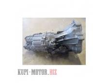 Б/У Автоматическая коробка передач (АКПП) FRG Audi A4 2.5 TDI