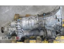 Б/У Автоматическая коробка передач (акпп) GRN, 6HP-32, 6HP32  Volkswagen Phaeton 5.0 TDI