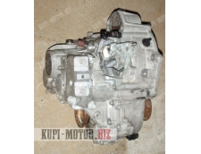 Б/У Механическая коробка переключения передач (МКП) FMH, DRW, ERF, EFF, ERR Audi A3, VW Golf, VW Touran, Seat Leon, Skoda 1.9 TDi
