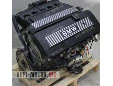 Б/У Двигатель ( Двс ) M54, 256S5, M54B25  BMW E60, BMW E61 525i