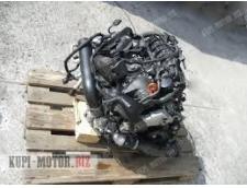 Б/У Двигатель CDA Audi TT, Audi A3, VW Golf VI, VW Passat, VW Passat CC, VW Sharan, Skoda Octavia, Skoda Superb, Skoda Yeti 1.8 TFSI