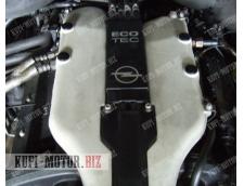 Б/У Двигатель (Двс) Y32SE, Y26SE  Opel Omega 3.2 V6