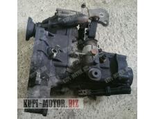 Б/У Механическая коробка передач (МКП) CHE VW Golf 2.0