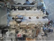Б/У Двигатель (ДВС) AKQ, AHW, APE, AXP, 036100098EX, 036100098DX, 036109101DE, 036103473B,  036109101DG, 036103351F, 030103601QA, 036103101AM, Volkswagen Golf 4, Volkswagen Bora, Volkswagen Lupo, Seat Leon, Seat Toledo  1.4