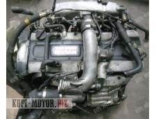 Б/У Двигатель (ДВС) RB25DET, RB25 Nissan Skyline 2.6