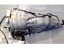 Б/У Автоматическая коробка передач ( АКПП ) MKT, 6HP26A61 Audi RS6 C6 5.0 TFSI