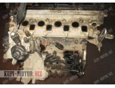 Б/У Двигатель (ДВС) CDB VW Amarok 2H0 2.0 TDI