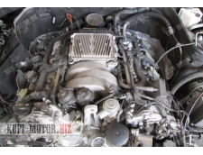 Б/У Двигатель 273.963 Mercedes W212  Mercedes CL SL W221 5.5