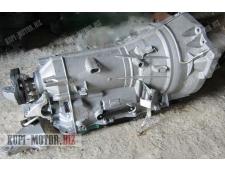 Б/У Акпп 8HP-45, 8HP45 Автоматическая коробка передач BMW F20