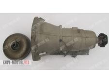 Б/У Автоматическая коробка передач ( АКПП ) 6HP32 Rolls-Royce Phantom 6.8 i