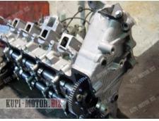 Б/У Гбц M9RD833  Головка блока цилиндров двигателя Nissan Qashqai 2.0 Dci