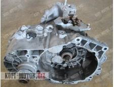 Б/У Механическая коробка передач (МКП) FGM Seat Alhambra, VW Sharan 2.8