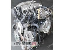 Б/У Двигатель (двс)  AEL  Audi A6 C4 2.5 TDI