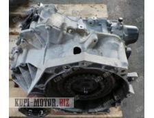 Б/У Механическая коробка передач (МКП) GT-LPL, LPL VW Touran 1.4