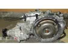 Б/У Акпп 1XN0B  Автоматическая коробка передач Nissan Qashqai, Renault Koleos 2.0 DCi