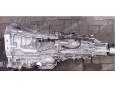 Б/У АКПП  MNG  Автоматическая коробка передач Audi A4 8K0 B8  2.0 TFSI