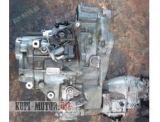 Б/У Мкпп SUM  Механическая коробка Audi TT S3 3.2